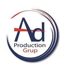 AdProduction-logo-ok-Copy