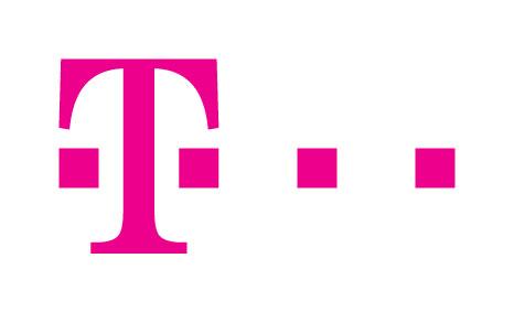 logo-Telekom-1