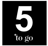 5-to-go-logo-1