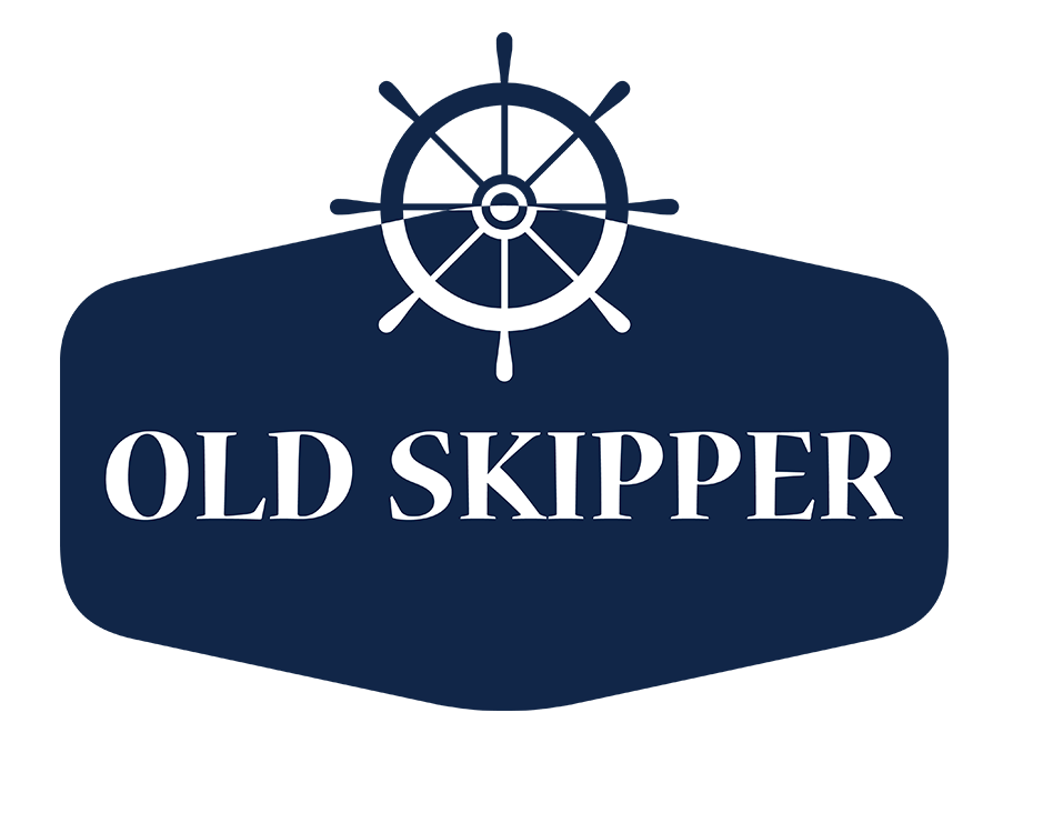 logo-oldskipper-retina-2x-Copie