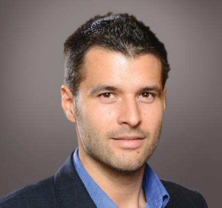 Radu Tănase