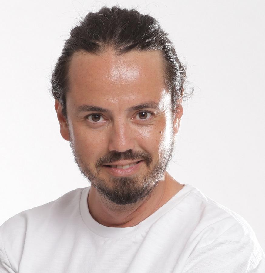 Dan Fințescu