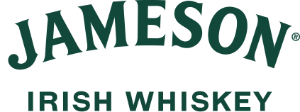 OriginalSizeJPEG-Jameson_IW_Logo_Green_PMS