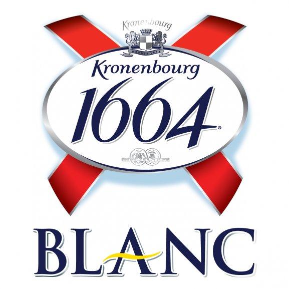 kronenbourg-blanc