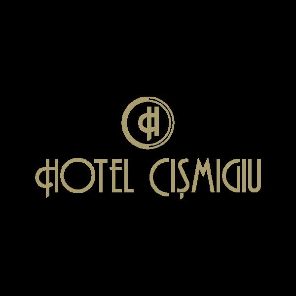 logo-01-cismigiu-e1607432750269