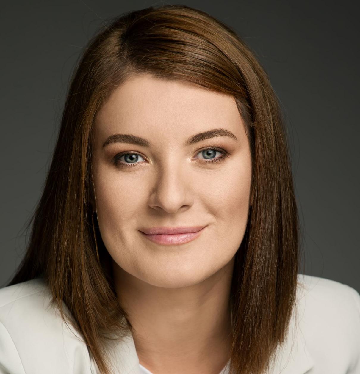 Alina Munteanu